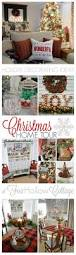 17 best images about christmas the most wonderful time of the