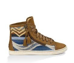 womens ugg pendleton boots ugg and pendleton collaborated again for 15 ohjoy