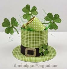 15 awesome st s day diy decor that will bring luck to