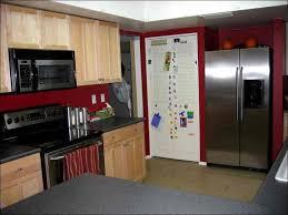 turquoise kitchen decor ideas kitchen black kitchen ideas kitchen cabinet color schemes