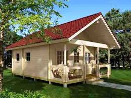 cabin life affordable housing cabins sustainable cabins 2017