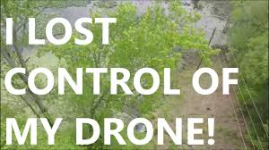 2017 04 26 gopro karma drone landing automatically aborted youtube