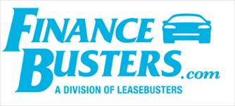 finance a financebusters com car finance transfer experts