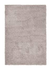 euronova tappeti tappeti moderni per soggiorno e casa da euronova