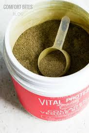 vital proteins collagen comfort bites blog vital proteins collagen veggie blend kiwi and