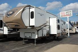 2014 crossroads cruiser cf355bl fifth wheel riceville ia gansen