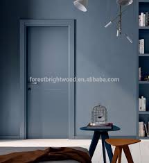 simple bedroom door designs simple bedroom door designs suppliers