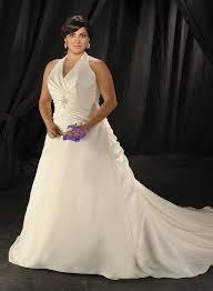 109 best plus size wedding dress images on pinterest wedding