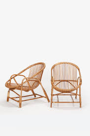 Wicker Lounge Chair 170 Best Seatings Images On Pinterest Lounge Chairs Lounges And