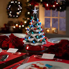 christmas decor u0026 holiday decorations jcpenney