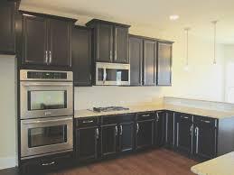 dark espresso kitchen cabinets kitchen espresso kitchen cabinets espresso kitchen cabinets with