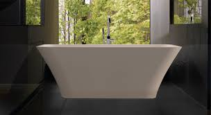 German Made Bathroom Faucets by Mti Baths Inc We Manufacture High End Bathroom Fixtures For You