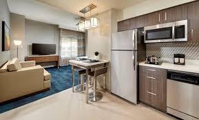 2 bedroom suites san diego homewood suites san diego ca seaworld area hotel
