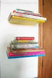 diy floating shelf brackets 16 image wall shelves
