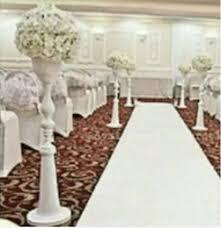Tall Wedding Vases For Sale Designs For Flower Vase Online Wholesale Distributors Designs For