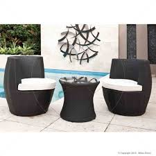Cheap Outdoor Lounge Furniture by Outdoor Furniture Melbourne Cheap Wicker Outdoor Furniture Melb