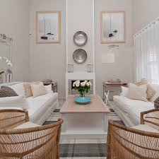 Beach House Interiors by Guest House Interior Design Home Decoration Eclectic Guest House