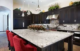 Kitchen Cabinet 1800s Kitchen Cabinet Buying Guide Consider Factors Like Size Layout