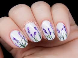 nail art coolest nail art ever fascinating photo inspirations
