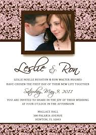 Online Wedding Invitations Email Wedding Invitation Cards Samples Electronic Invitations