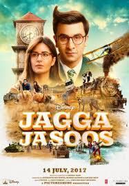 best 25 latest hindi movies online ideas on pinterest hindi