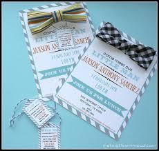 bow tie baby shower ideas bow tie baby shower invitations iidaemilia