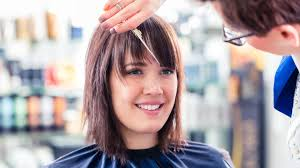 hair salon etiquette what if i my haircut today com