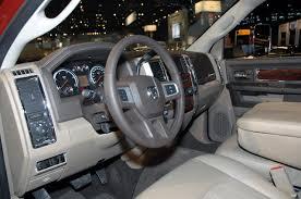 Dodge Ram Cummins 2012 - 4th gen cummins americantrucks