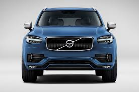 2016 volvo semi truck polestar owner wants to modify the volvo xc60 and xc90 photo