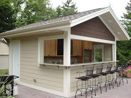 Garage Pool House Plans by Best 25 Pool Houses Ideas On Pinterest Outdoor Pool New Space