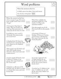 ideas about problem solving math worksheets bridal catalog