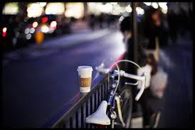Hipster Lights Bikes Run Better On Coffee U2013 Styr