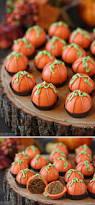 Mackenzie Childs Pumpkins Diy by 555 Best Autumn Thanksgiving Pumpkins Images On Pinterest Fall