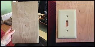 light switch covers 3 toggle 1 rocker wall plate design light switch covers 3 toggle 1 rocker