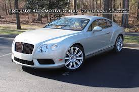 bentley gtc coupe 2015 bentley continental gt v8 s stock 5nc045055 for sale near