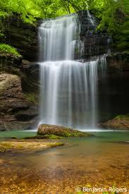 Tennessee waterfalls images Rattlesnake falls summertown tn waterfalls of tennessee jpg