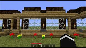 100 home design for minecraft apartments stunning gallery