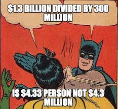 Batman Robin Meme - meme maker batman slaps robin generator