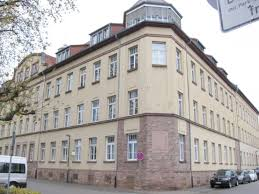Etw Kaufen 4 Zimmer Wohnung Zum Verkauf Luisenstr 10 68766 Hockenheim