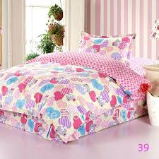 girls queen bedding sets crib bedding sets walmart u2013 tamaractimes info