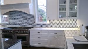 backsplash medallions kitchen floor medallions tile medallions backsplash medallions enso