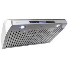 36 inch under cabinet range hood 36 inch range hoods range hood homeland