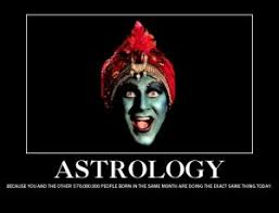 Astrology Meme - astrology a foundation of miscommuncation tangents and musings