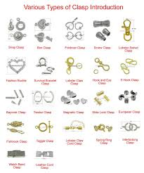 types of earring backs for pierced ears gallery earring types black hairstle picture