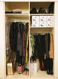 got a wardrobe crammed full of clothes but still nothing to wear