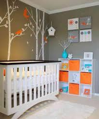 idée déco pour chambre bébé fille déco de la chambre bébé fille sans en 25 idées chambres
