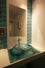 waterfall sinks 2 studio design sinks and studio
