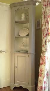 corner dressers bedroom corner bedroom dresser houzz design ideas rogersville us