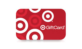 win a gift card enter for a chance to win a 5 000 target gift card get it free