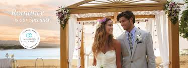 all inclusive wedding packages island weddings jamaican wedding packages couples resorts